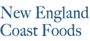 New England Coast Foods